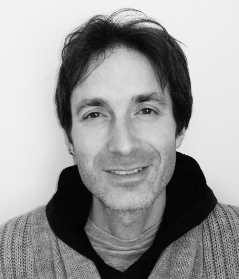 Tomáš Furbacher